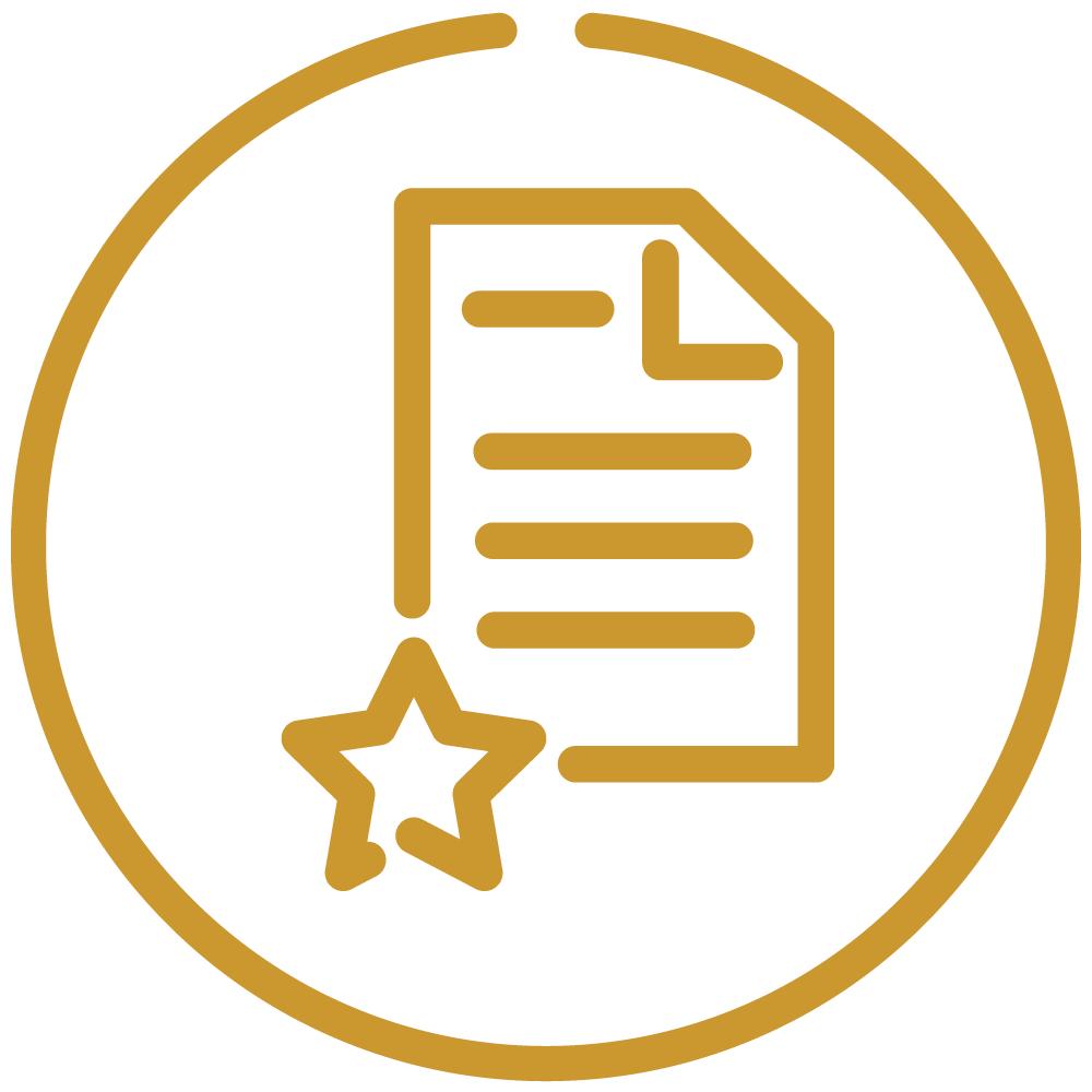 selectdocs-qualidade-gold