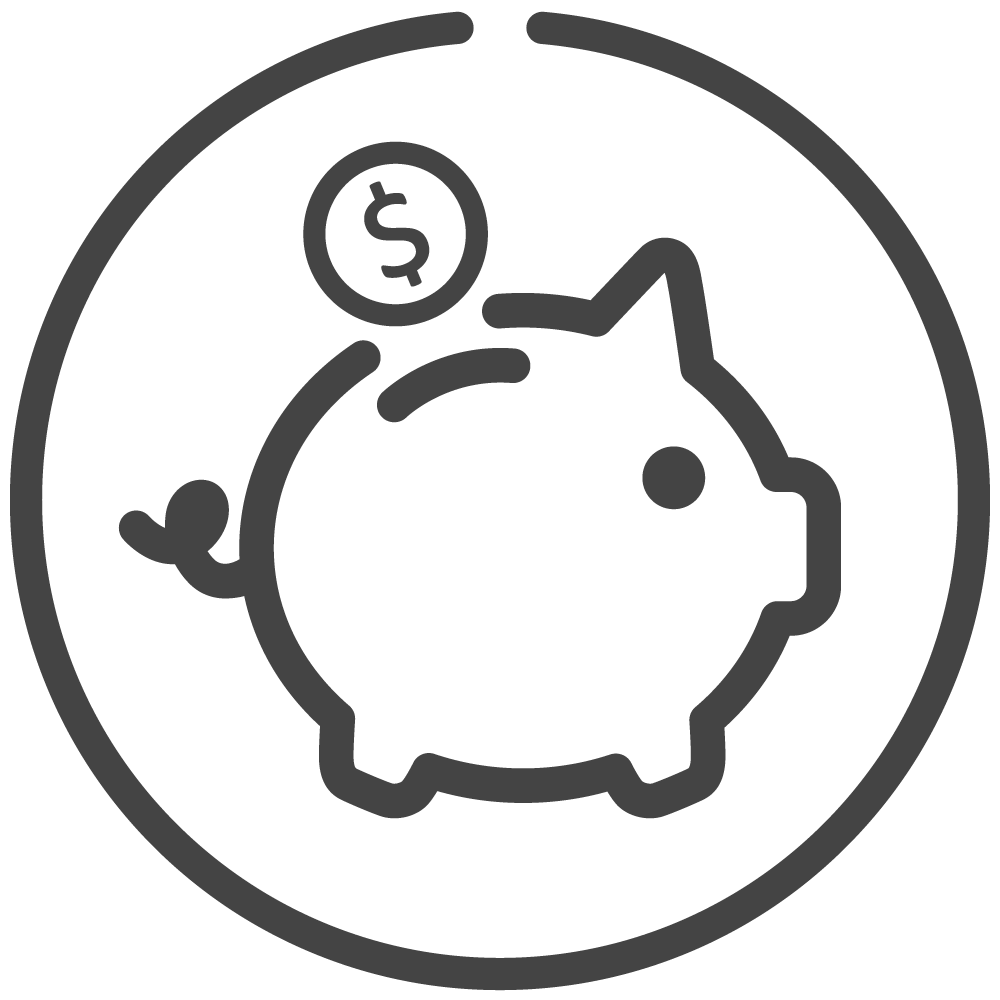 SelectDocs abertura de conta