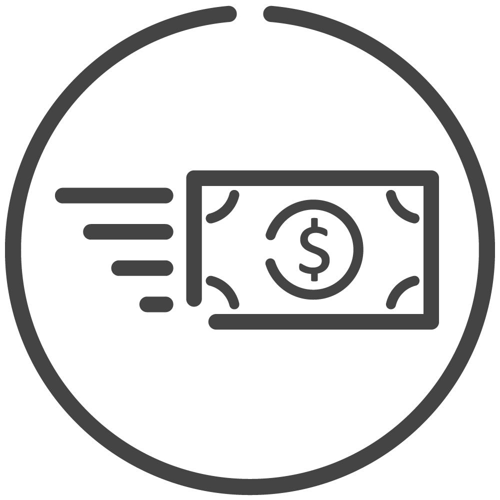 SelectDocs emprestimos consignados
