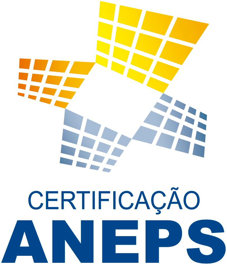 SelectDocs certificação aneps