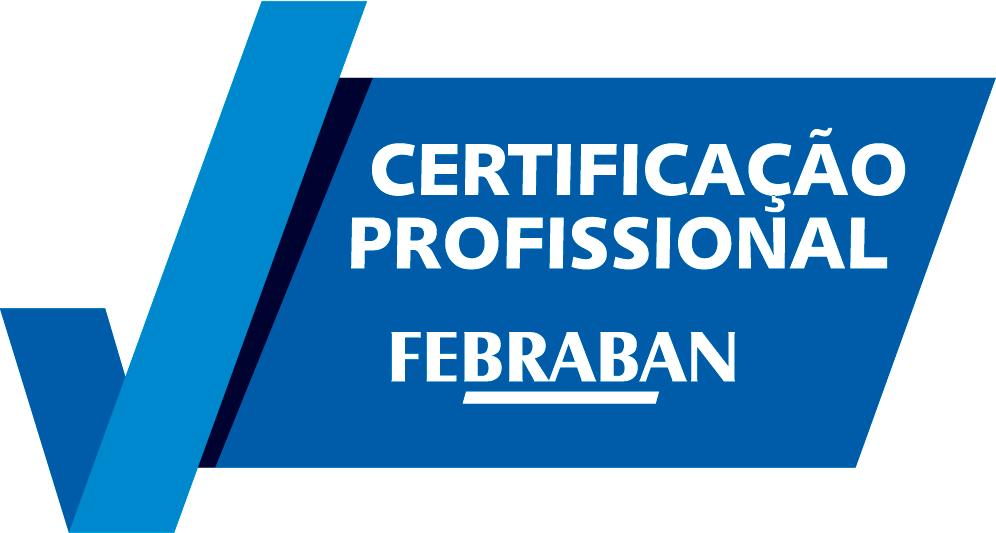 SelectDocs certificação febraban