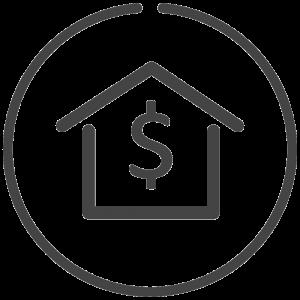 SelectDocs financiamento imobiliario